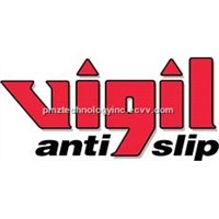 Vigil Anti Slip Stair Nosing 750 X 150 X 25MM