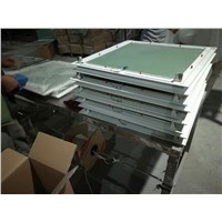 Gyspum Access Panel 600*600/600*1200mm for Ceiling Access Checking
