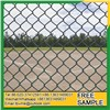 Birmingham Chain Link Fence Montgomery Fence Panels Factory Price