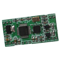 Smart Card Reader Module YST308 Chip PN512
