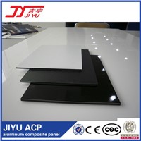 3mm Interior Wall Aluminum Composite Panels