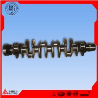 Deutz Spare Parts Promotion Crankshaft
