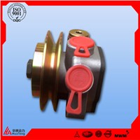 Deutz Engine Sapre Parts Fuel Supply Pump