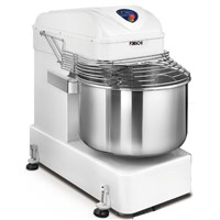 Dough Mixer 80 Liter with Safety Guard HS80SB