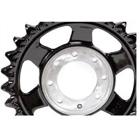 High Quality Sprocket for XCMG