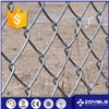 Security Galvanized Chain Link Fence with High Quality & Lower Price