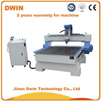 2017 Best Sale Cheap 1325 CNC Router Machine