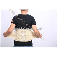 Back Lumber Support Heavy High Duty Back Support Back Belt