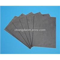 SMT Processing Carrier Plates