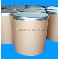VCI Anti Rust Desiccant for Metal Rust Prevention
