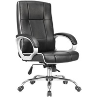 Hot Sale Colorful Swivel Simple Design Comfortable Office Furniture