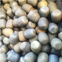 Supply Forged Steel Cylpebs, Export Forged Grinding Cylpebs--Huamin