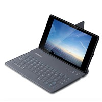Ultrathin Bluetooth Keyboard Case for IOS, Android, Windows Systems 7''-10'' SL-1521