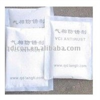 VCI Anti Rust Agent, VCI Anti Rust Powder