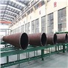 Alloy 825 Lined Pipe
