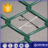 PVC Coated Chain Link Mesh from Anping Factory