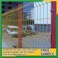Buckeye Wire Fence Chandler Bending Mesh Fencing Cheap Price Supplier