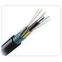 FTTH Solution Fiber Optic Cable Optical Fiber Manufacturer