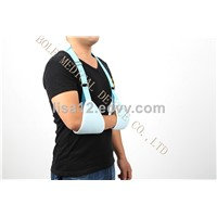 Kid Orthopedic Medical Arm Support Sling Or Arm Brace Super Comfortable Arm Support Brace