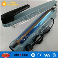 High Quality PFS Impulse Sealer Made in China Coal Group