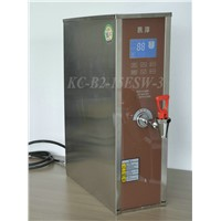 Stainless Steel Commercial Bar Series Hot Water Dispenser/Boiler