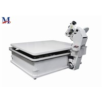 WB-3 Mattress Edge Machine