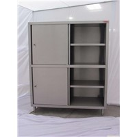 Stainless Steel Cabinet Box Locker