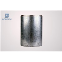 Austenitic Stainless Steel Lined Pipe