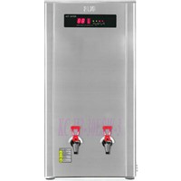 Commercial Stainless Steel Hot Water Dispenser