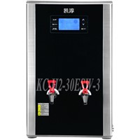 Commercial Well-Saled Stainless Steel Hot Water Dispenser/Boiler