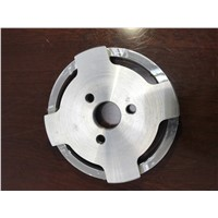 Grinding Wheel for Grinding Knives & Blades