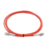 HTFuture Multimode Fiber Optical Patch Cord