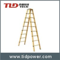 M A Type Double Side Insulation Ladder