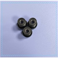 Wholesale IR CCTV Lens Camera Lens Security Products
