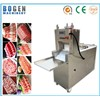 Automatic Frozen Beef Mutton Pork Meat Slicer Slice Cutting Slicing Machine