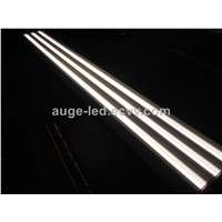 60W 80W LED Linear Light, 1.5meter Linkable Linear Lights, Asymmetric Beam LED Linear Lights, Dimmable