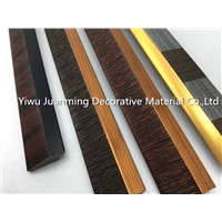Triangle PS Frame Mouldings for Photo Mirror Frames