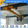 LX Model Suspension Type Bridge Crane 2 Ton 5m Price