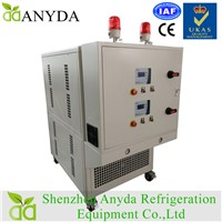 Oil Circulation Type Mold Temperature Controller