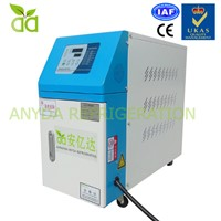 Plastic Water Type Mold Temperature Controller