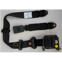 Lada Series Retracter Car Seat Belts