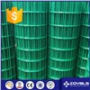 Steel PVC Coated Welded Wire Mesh Roll with Good Quality