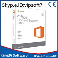 Ms Office 2010 2013 2016 Pro HB HS FPP Russian French Language Online Activation 32bit 64bit DVD Pack