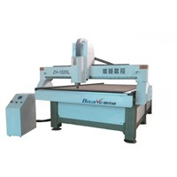 China Forex Router Cutting Machine For Wholesale
