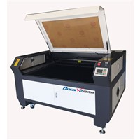 China Cheap Laser Machine, Laser Cutting Machine for Acrylic1390