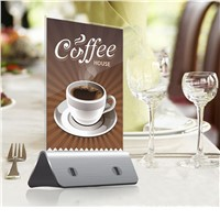 New Design Universal 4 USB Restaurant 13000mah Coffee Shop Power Bank