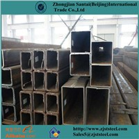 Structure & Building Material Square Hollow Section Tube