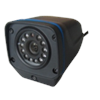 Streamax MDVR Outdoor HD Bus Camera for Side View Be Compatible with All Vehicles