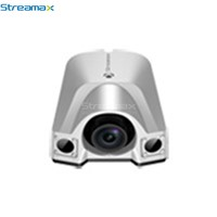 Streamax MDVR Vehicle Front View Camera C25 with 1080P