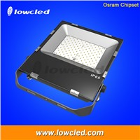 100w 100 Watts IP65 LED Flood Light